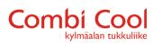 combicool-238x50